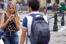 Marketing móvil, de Royal Comunicación