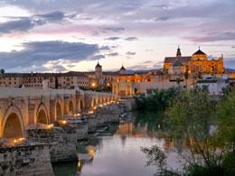 http://www.nuevaempresa.com/wp-content/uploads/2017/02/atardecer-puente-romano-cio.jpg
