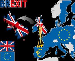Brexit oportunidad para España, de Pixabay