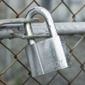 Cerrado, de Pixabay