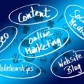 Estrategia de contenido, de Pixabay