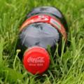 Marca-coca-cola, de Pixabay