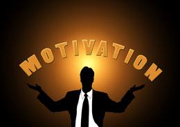 Motivación, de Pixabay