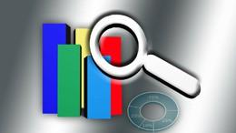 Análisis ERP, de Pixabay