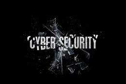 Ciberseguridad, de Pixabay