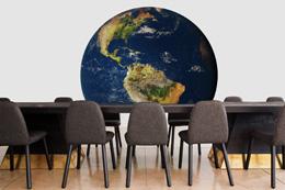 Latinoamérica, de Pixabay