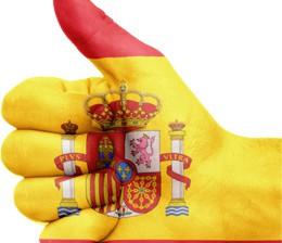 Liderazgo de España, de Pixabay