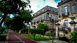 Mérida en México, de Open