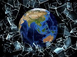 Problemas a la internacionalización, de Pixabay