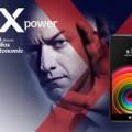 Smartphone LG, de LG