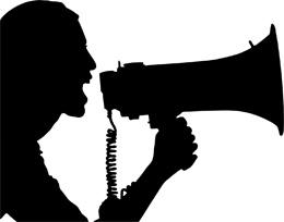 Comunicación empresarial, de Pixabay