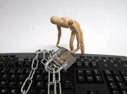 Seguridad TI, de Pixabay