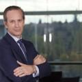 Alfonso Poveda, de Solera