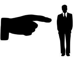 Contratar profesionales, de Pixabay