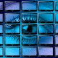 Control de empresa, de Pixabay