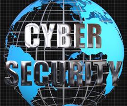 Cyber seguridad, de Pixabay