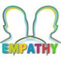 Empatía, de Pixabay