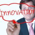 Innovación, de Pixabay