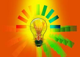 Potencial innovador, de Pixabay
