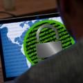 Seguridad tecnológica en pymes, de Pixabay