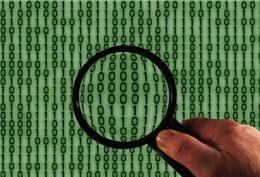 Tendencias en seguridad tecnológica, de Pixabay