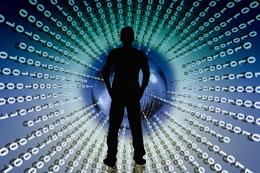 Trabajador digital, de Pixabay