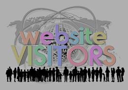 Website de empresa, de Pixabay