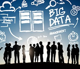 Big data, de Prodware