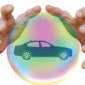 Cuidado del automóvil, de Pixabay