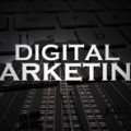 Marketing digital, de Pixabay