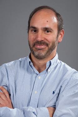 Eduardo Leyva, de AbbVie