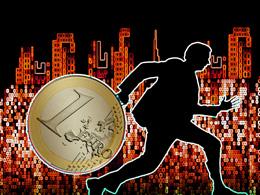 Evasión fiscal, de Pixabay