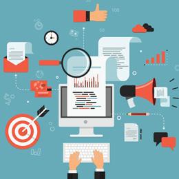 Marketing digital, de Kaspersky Lab