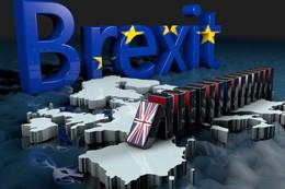 Brexit, de Pixabay