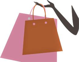 Compras, de Pixabay