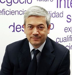 Daniel Napal, de Alhambra-Eidos