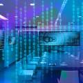 Digitalización de empresas, de Pixabay
