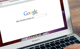 Google, de Pixabay