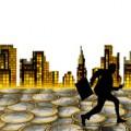 Impuesto de bienes inmuebles, de Pixabay