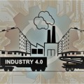 Industria 4.0, de Pixabay