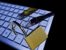 Inseguridad informática, de Pixabay