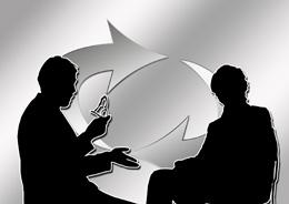 Influir en jefes, de Pixabay