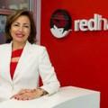Julia Bernal, de Red Hat