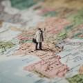 negocios en Europa, de Pixabay