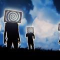 Ordenadores zombis, de Kaspersky Lab
