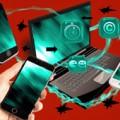 Tecnología digital, de Pixabay