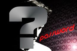 Contraseñas y password, de Pixabay