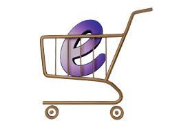 Futuro de e-commerce, de Pixabay