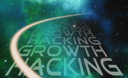 Growth hacking, de Pixabay
