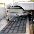 Trabajar y estudiar, de Pixabay